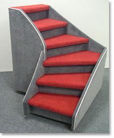 raumausstattung wolfgang machwitz. Black Bedroom Furniture Sets. Home Design Ideas